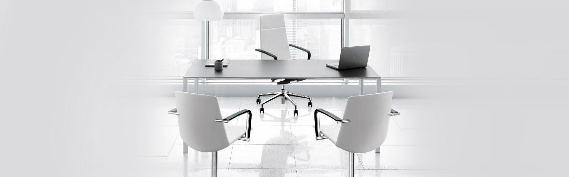 primula contract - arredamenti per uffici - Primula Arredo Bagno